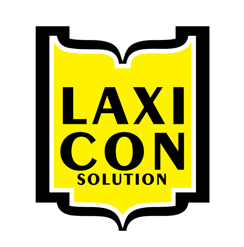 Purchase Order Discount by Laxicon Solution